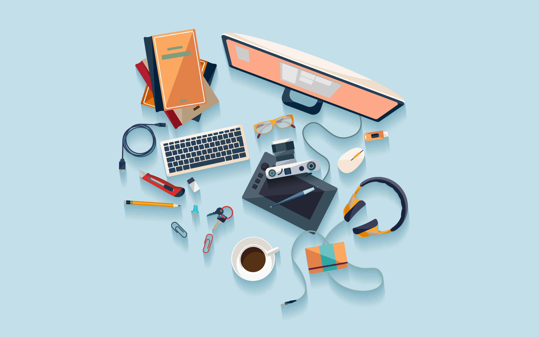 Tools For Web And Graphic Designer Ednsquare