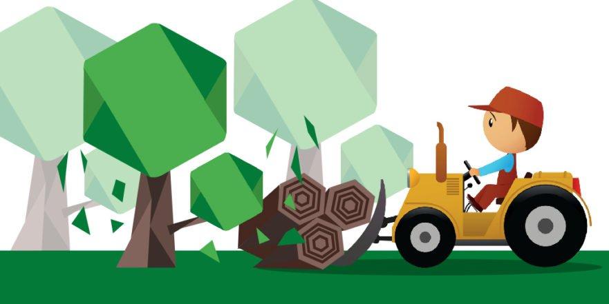 NodeJS logging made right - Ednsquare